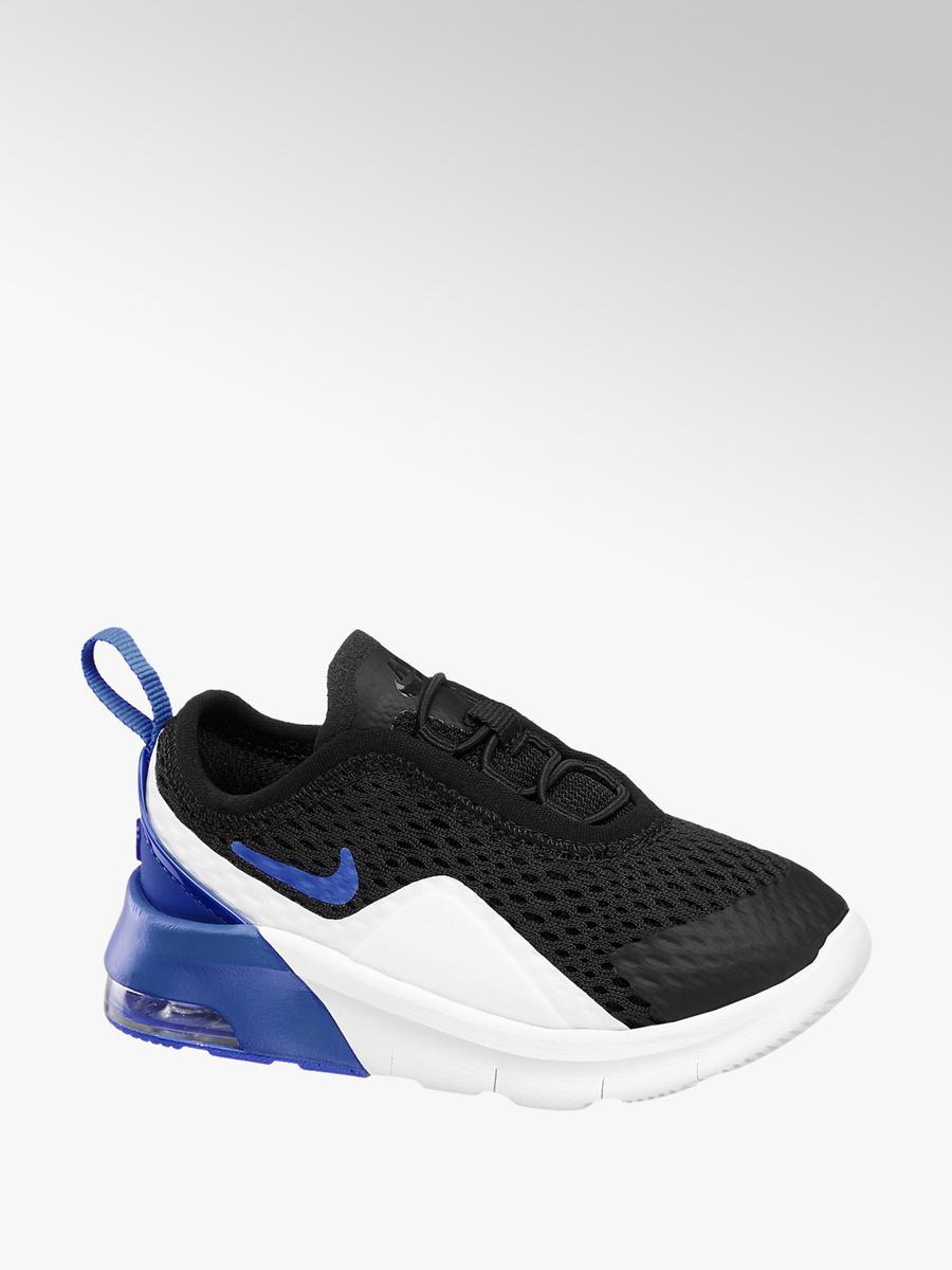 Nike Sportswear Sneaker Air Max Motion 2 Textil Synthetik