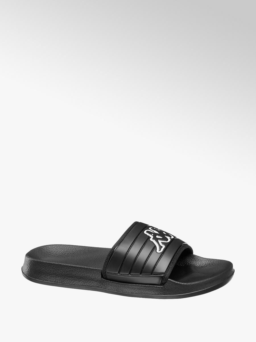Herren Strand Schuhe online bei Dosenbach kaufen