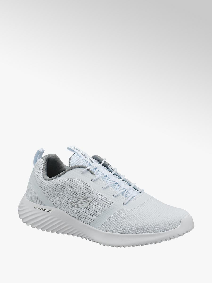 Angebote Im Herren Dosenbach Für Exklusive Onlineshop Schuhe