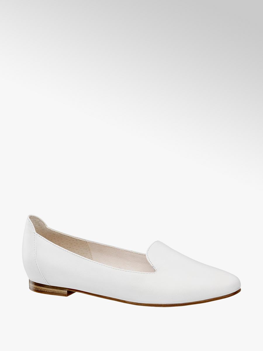 59dda2147 Sapatos de mulher online | Comprar sapatos rasos online