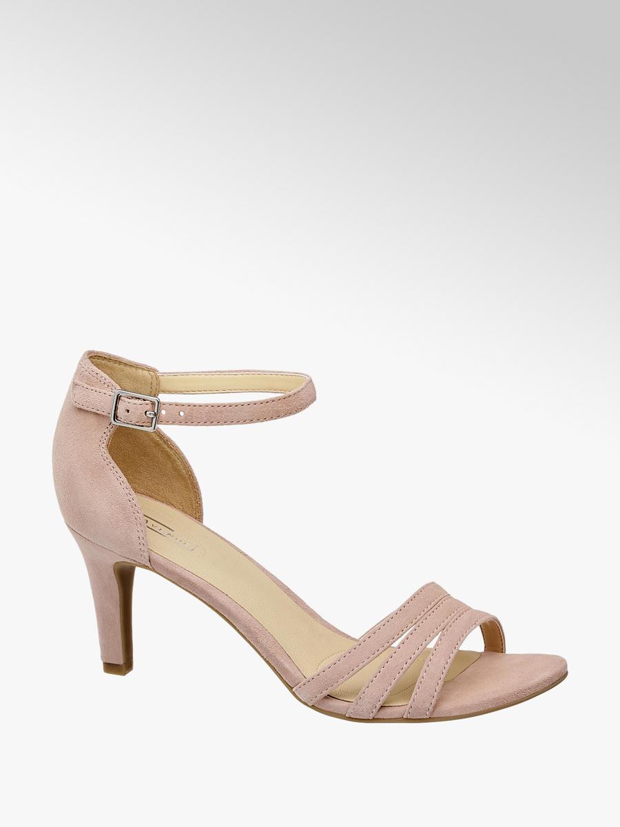 Sandalias Tacón OnlineComprar Zapatos De Mujer n0OwPk