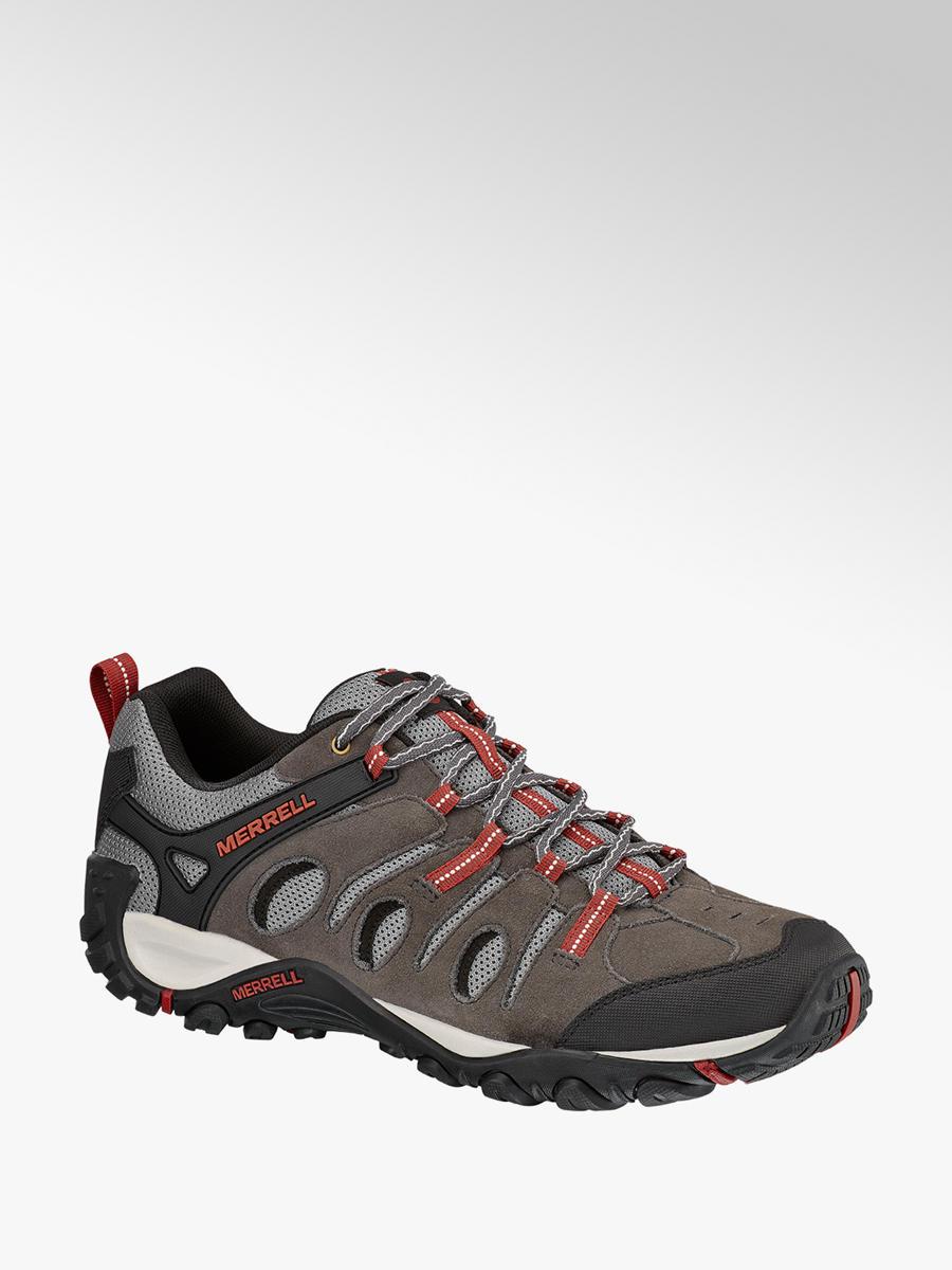 Günstige Outdoor Schuhe im Onlineshop von Dosenbach