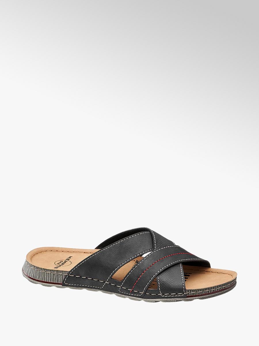 OnlineComprar Hombre Zapatos De Sandalias cjLA3q54RS