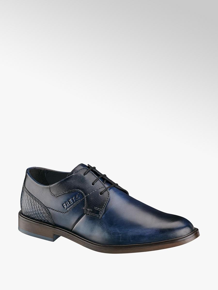 Onlineshop Herren Exklusive Angebote Dosenbach Schuhe Für Im DEI2H9