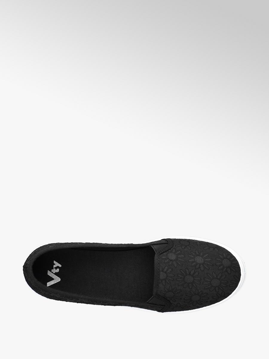 schoen vans haren 1100803