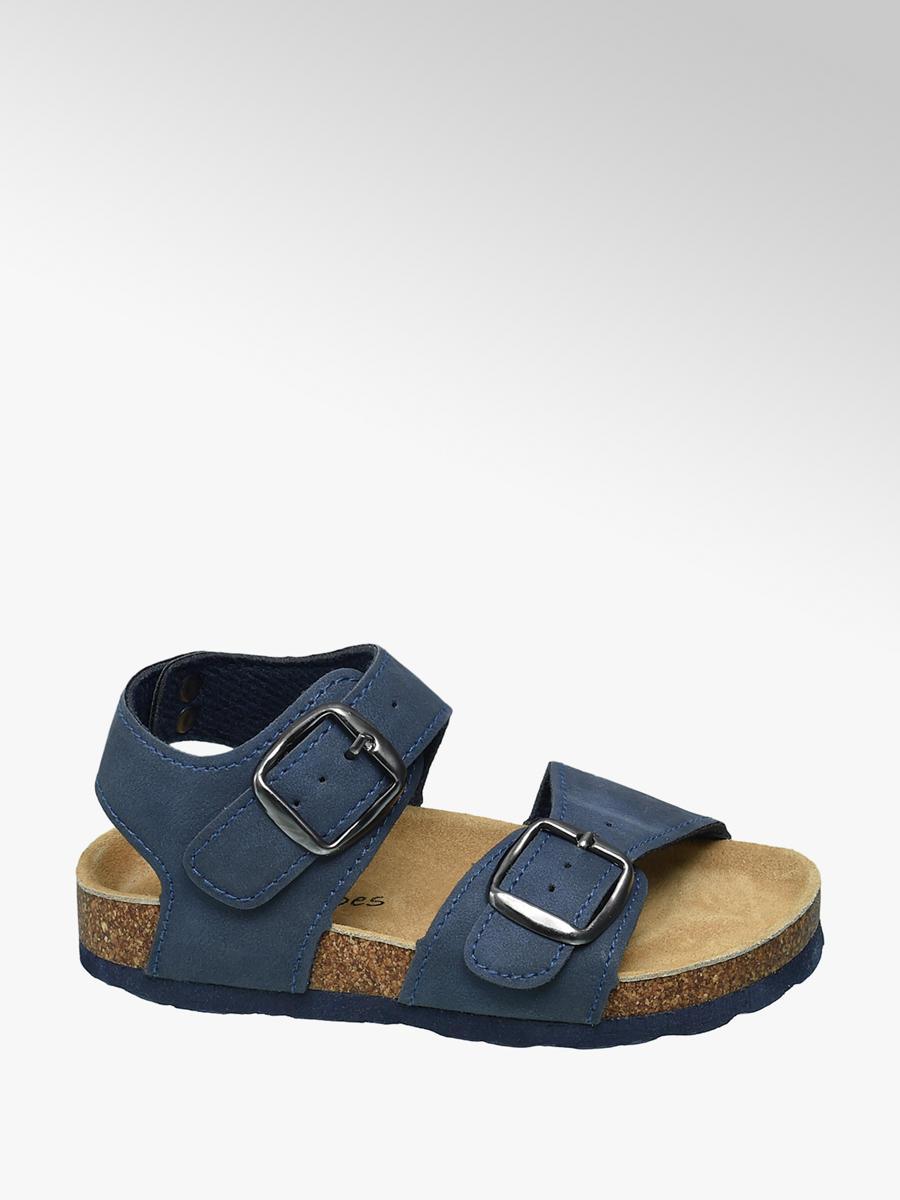 Sandal Barn Sandaler & Sommarskor Sandaler