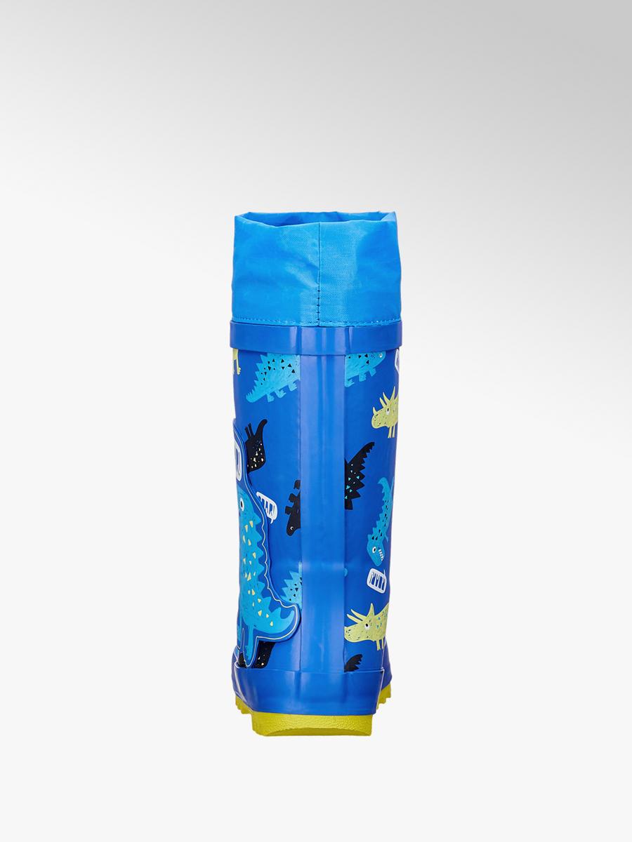 Bota de agua Colección Botas de agua