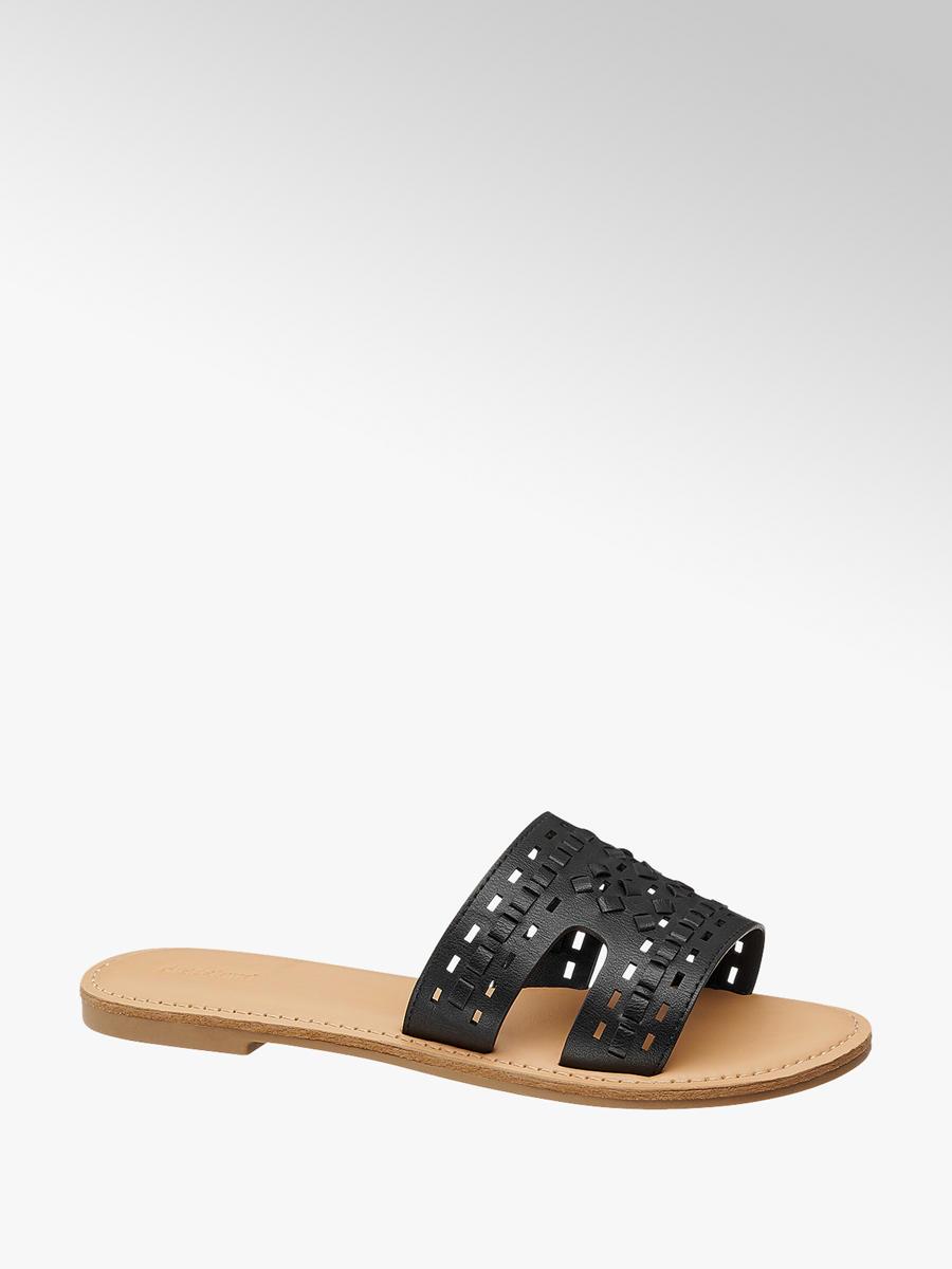 18d2e45a9 Sapatos de mulher online   Comprar sandálias online na Deichmann