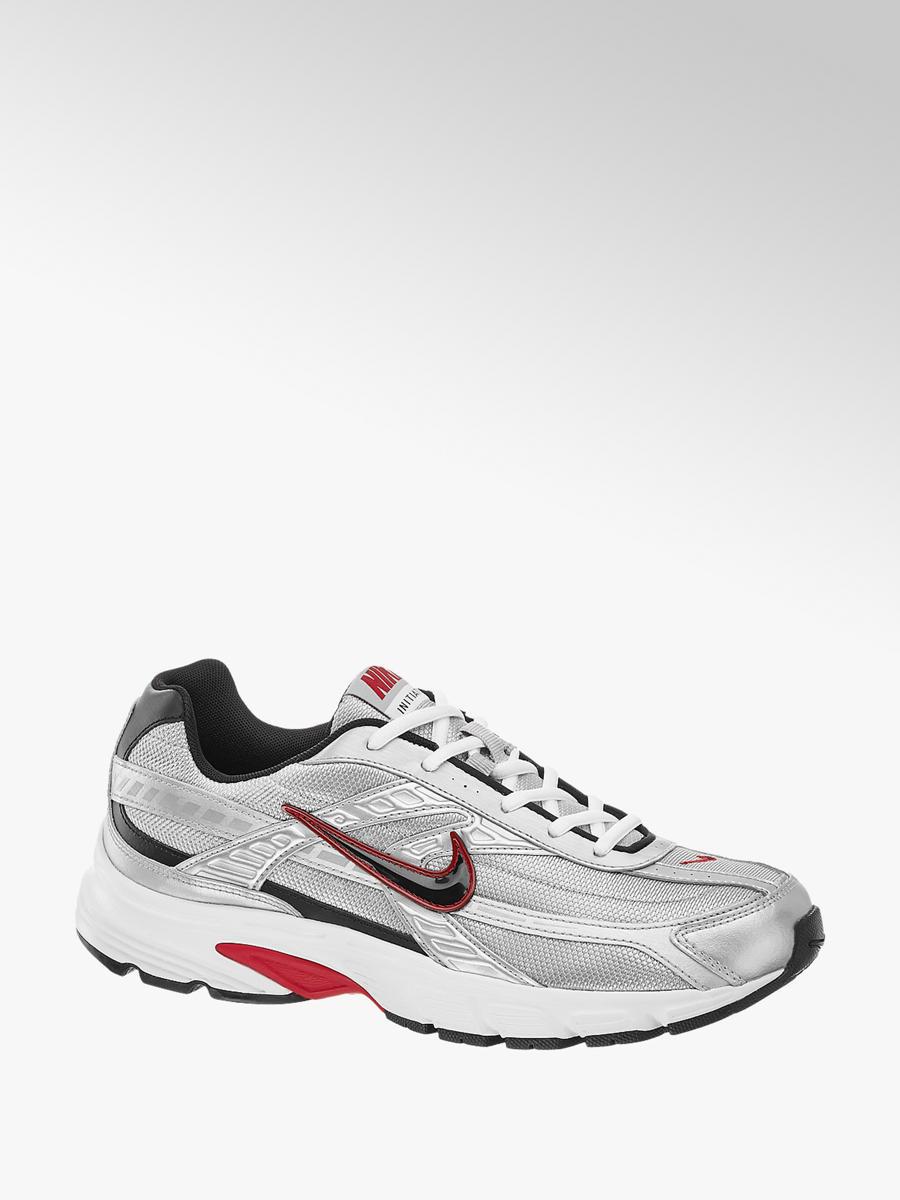 807186 | Nike Herre Sko Reax 9 Tr Mesh Herre Nike Sko Salg