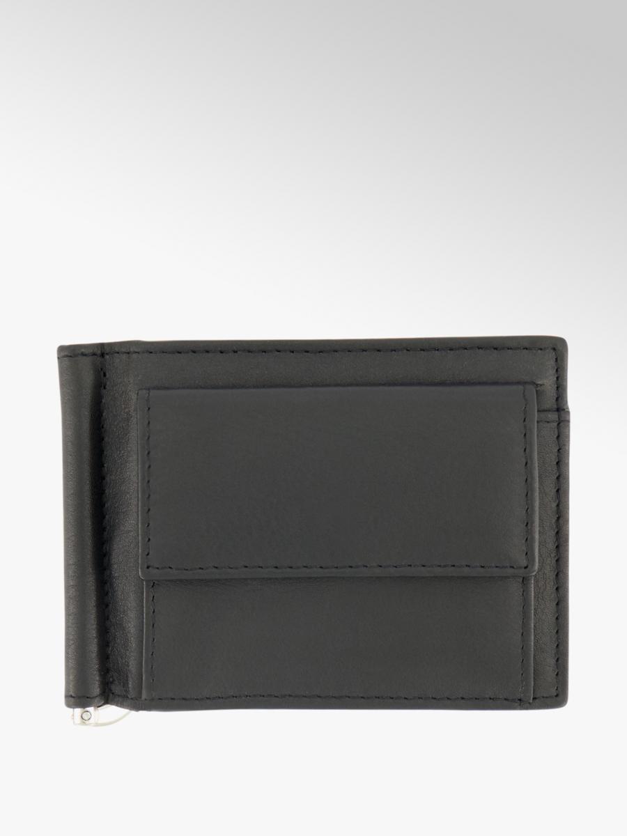 portemonnaie hommes - Hommes - Accessoires - Portemonnaies c33fceb9262