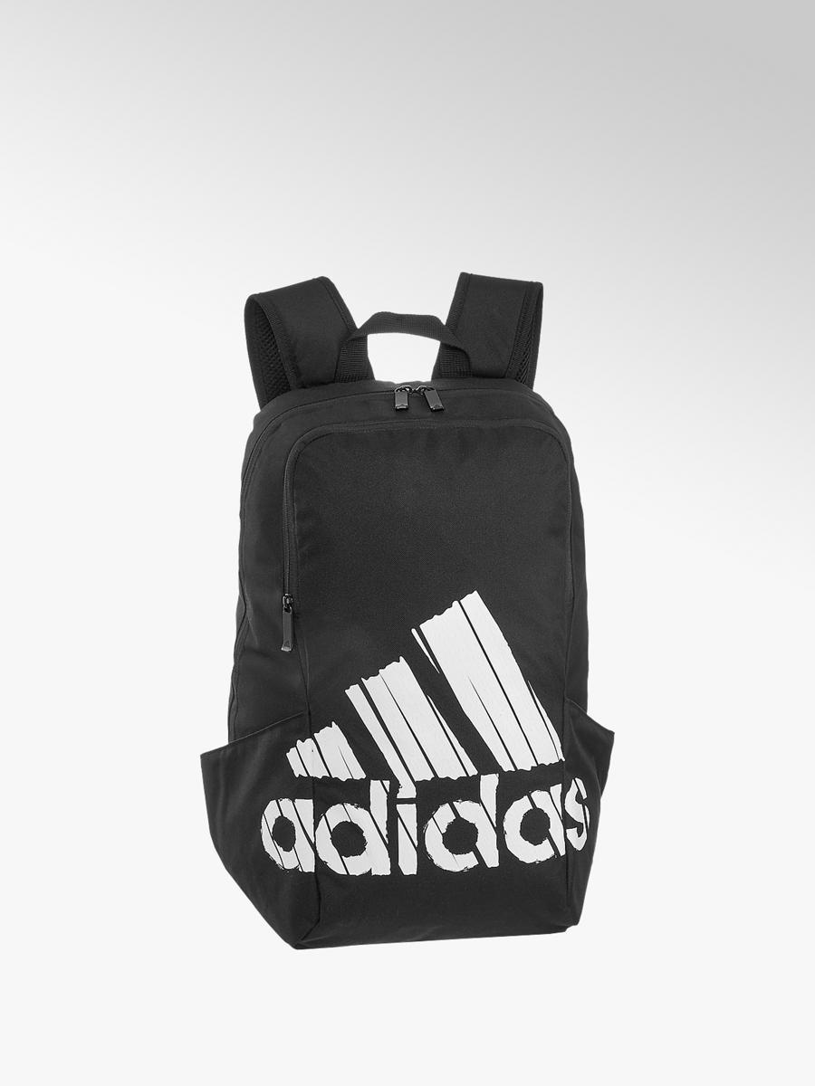 Baskets Homme Accessoires Sacs à dos