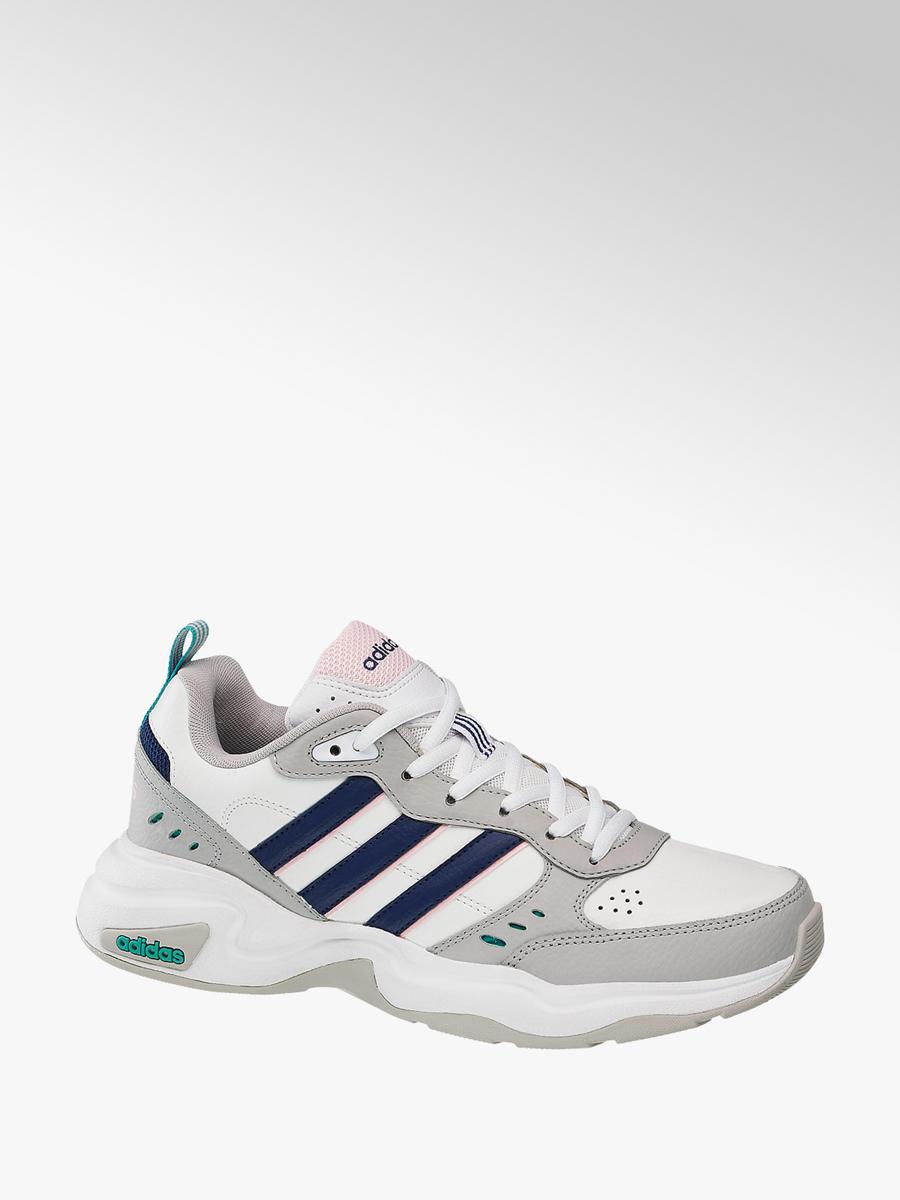 chaussure de sport enfant et dama adidas