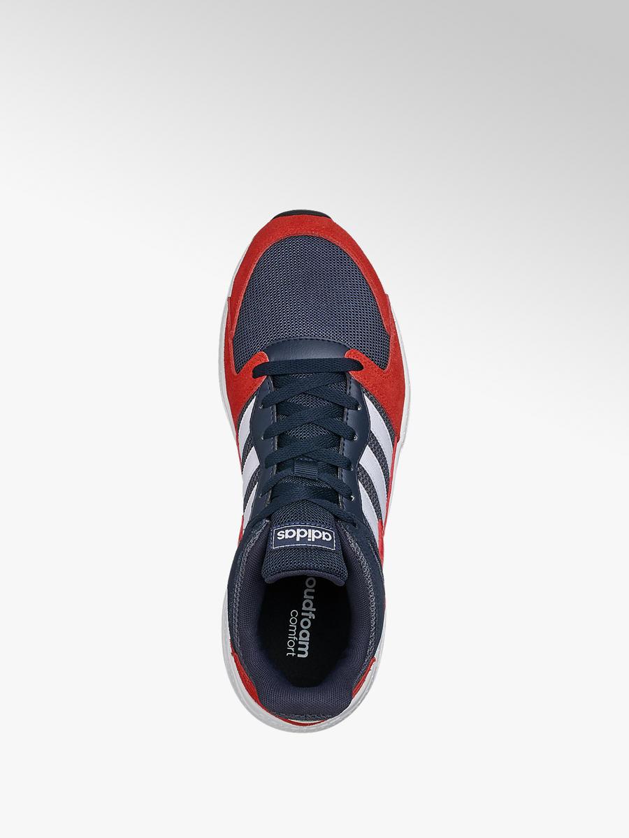 Comprar sneakers online en Deichmann