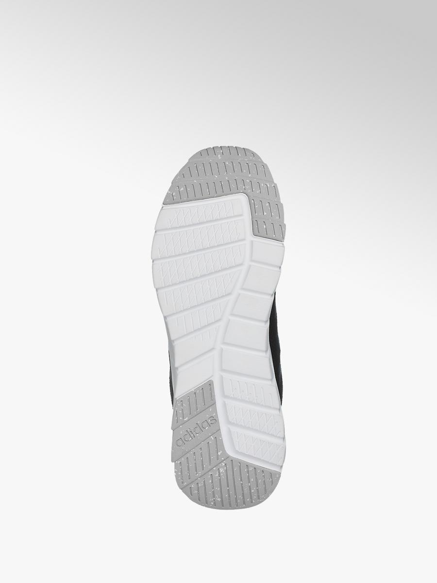 adidas asweego run homem sapatilhas de corrida