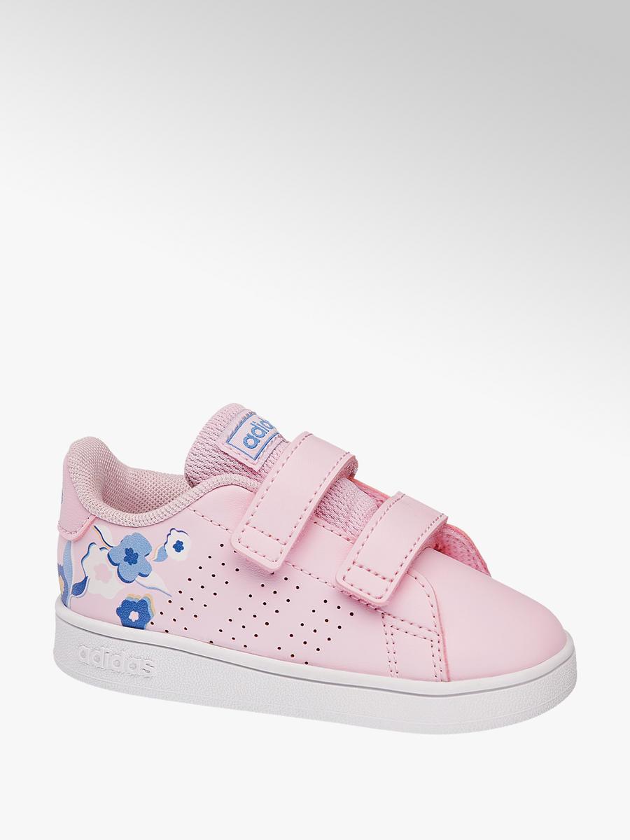 adidas Advantage Sneakers Børn