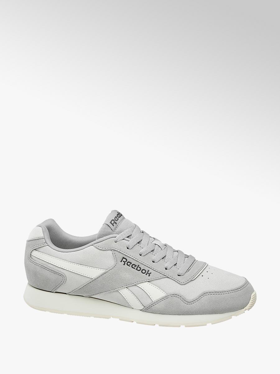 im Dosenbach für Exklusive Angebote Herren Onlineshop Schuhe kXZiTPOu