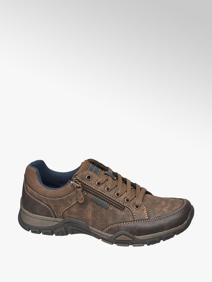 f4e46d65c1 Sapatos de homem online | Comprar sapatos casual online