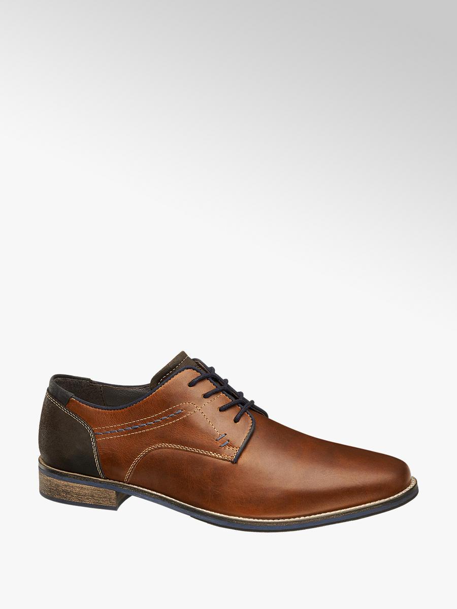 b8593240ba Sapatos de homem online | Comprar sapatos elegantes online