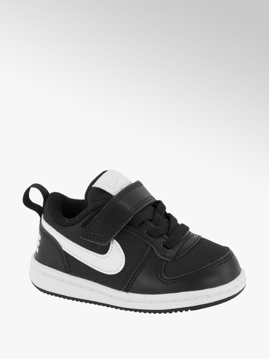 Jongens schoenen | Gratis Verzenden & Retourneren | vanHaren