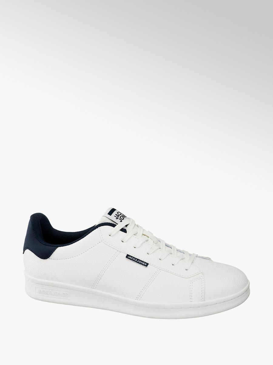 bra kvalitet försäljning med lågt pris springa skor Sneaker - Herr - Sneakers & Sportskor - Court Sneakers & Skatskor