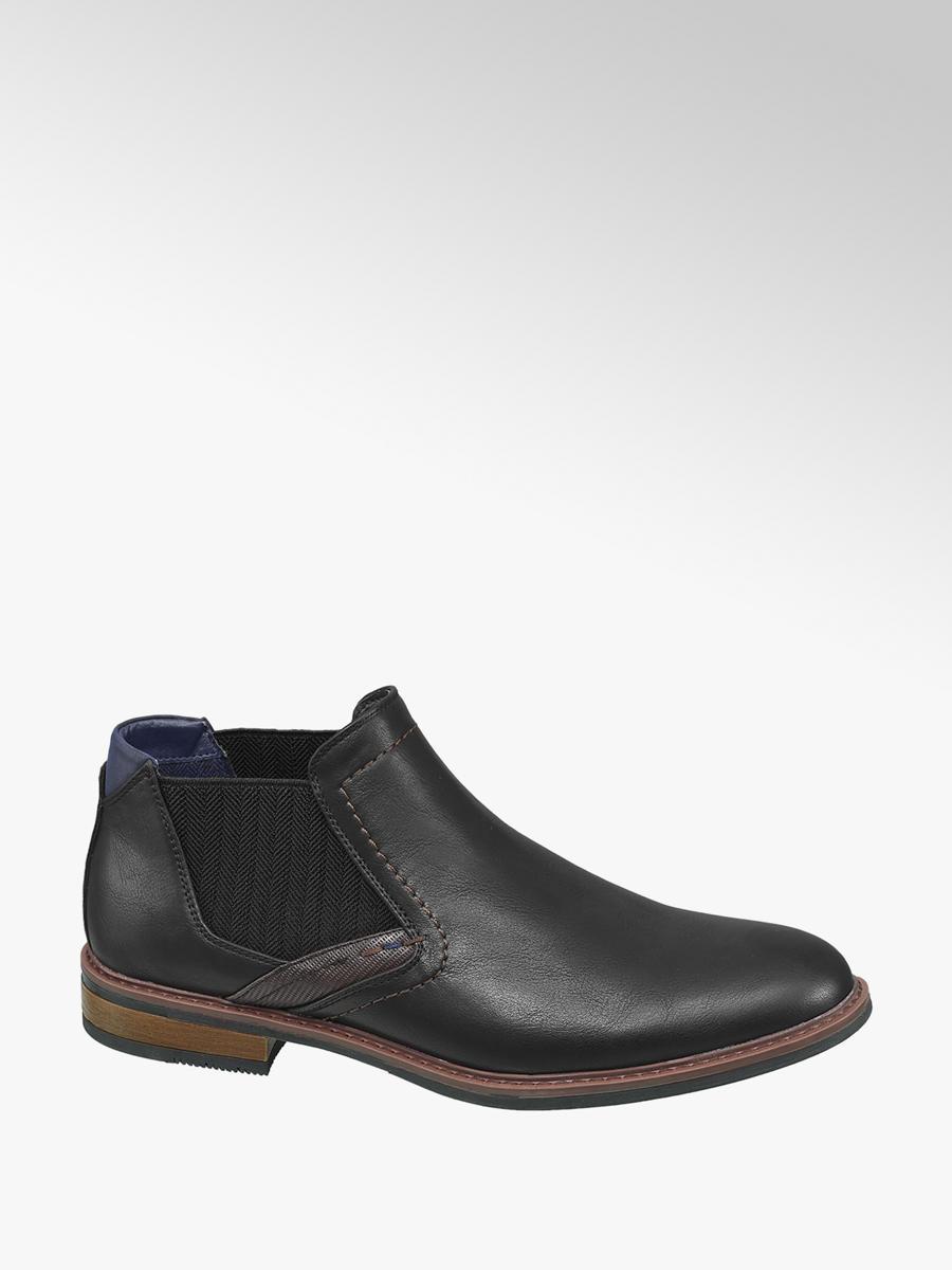 Chelsea Boots Herrer Støvler Boots