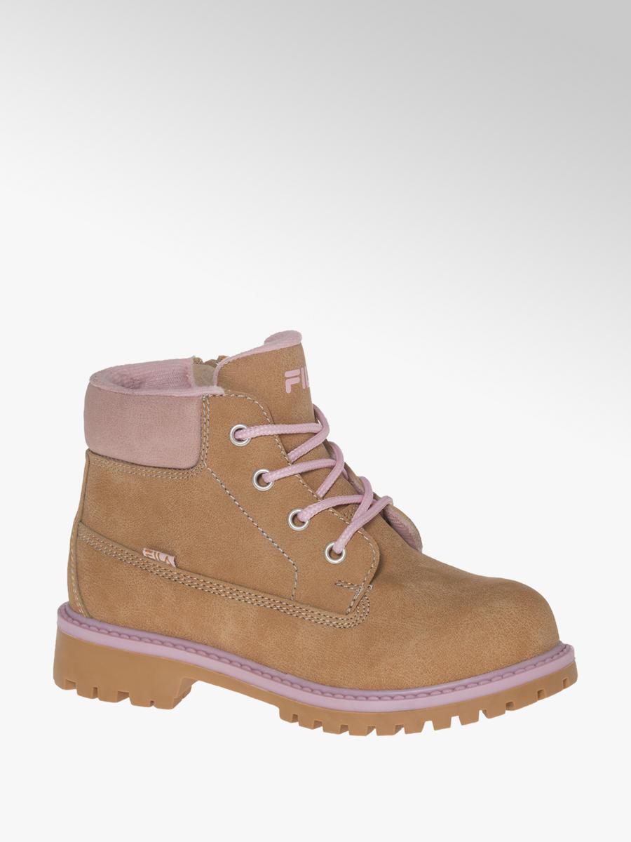 para botines niño online niña botas onlineComprar y Zapatos y wkuXZOiTP