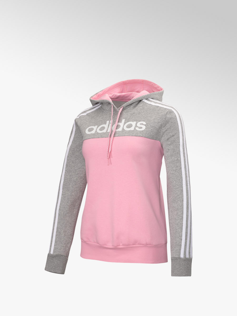 ad6137b755 Acheter de jolis pulls tendance pour femme dans la boutique en ligne  Dosenbach