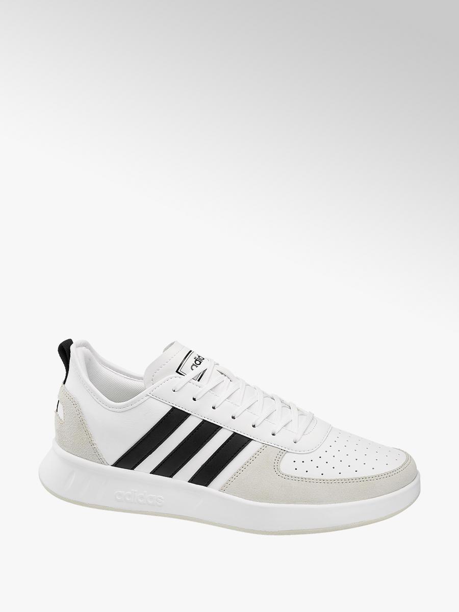 Schuhe Exklusive im Onlineshop Angebote für Herren Dosenbach
