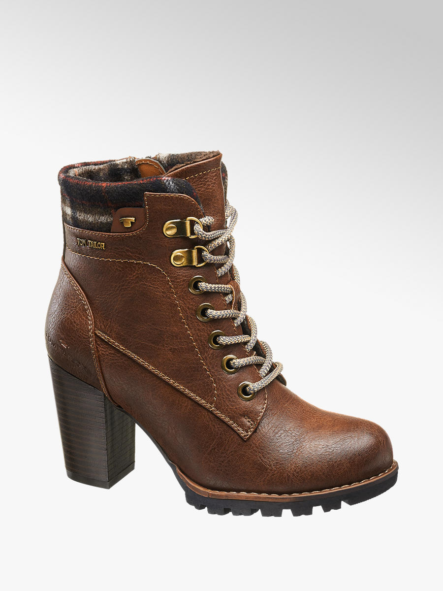 Køb flotte vinterstøvler til damer | Spejder Sport
