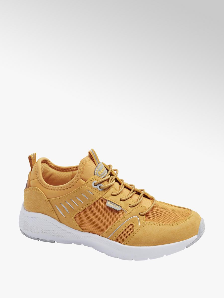 Sneaker für Damen bequem online kaufen | DOSENBACH