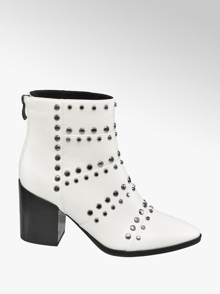 Støvlet Damer Støvler & Støvletter Boots