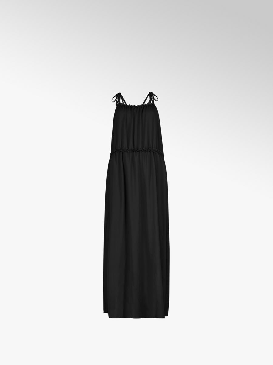 premium selection 9595e d4911 Schöne Damen Kleider im Dosenbach Onlineshop