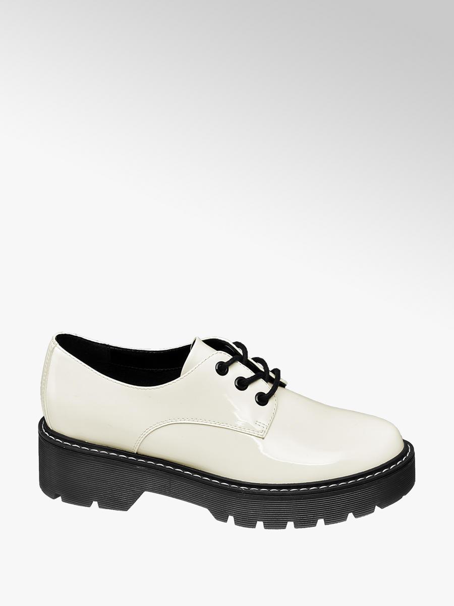 buy popular c56f9 9351c Elegante Damen Dandy Schuhe bei Dosenbach online kaufen