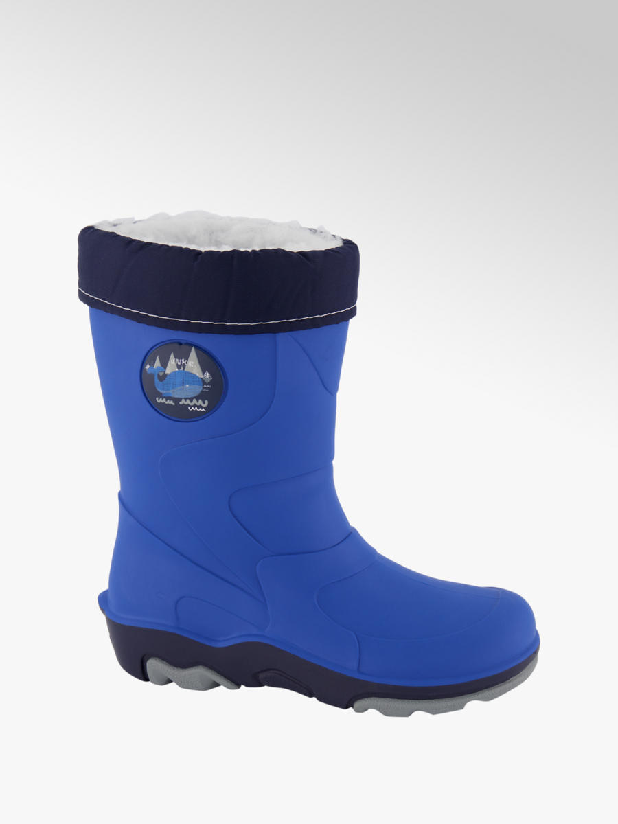 Acheter des bottes de pluie pour enfant à des prix