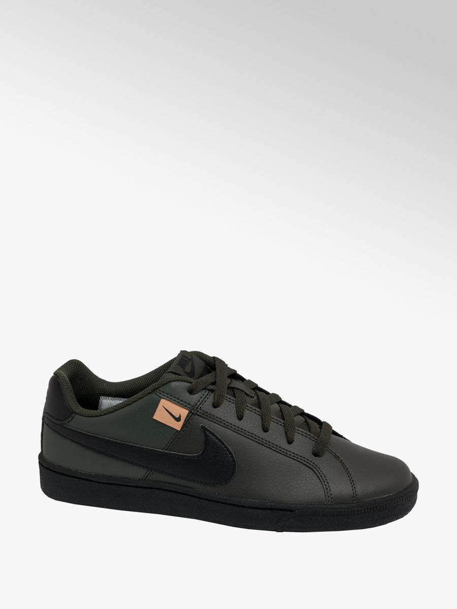 Buy Men's Shoes | Deichmann