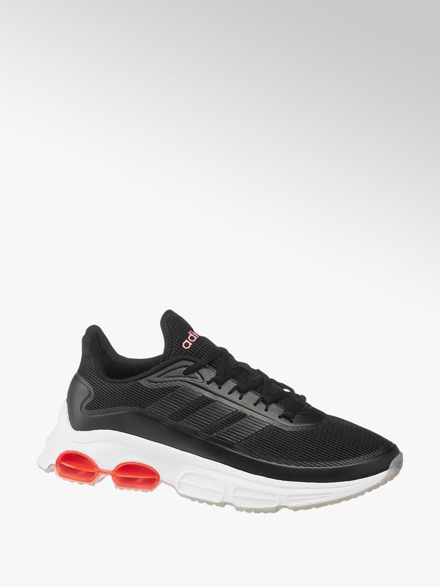 Deichmann Hillerød | Sneakers, Nike, Adidas | SlotsArkaderne