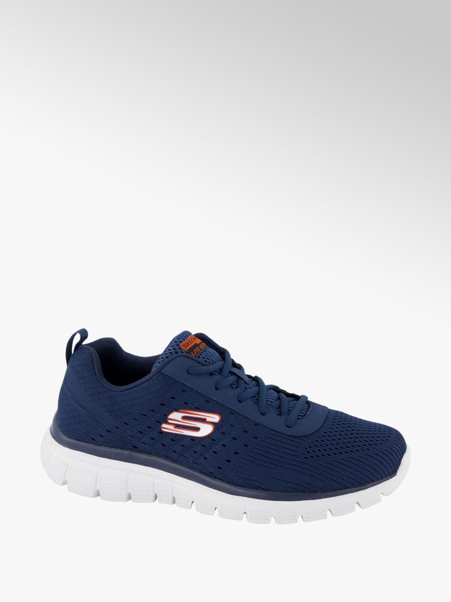 Férfi sportcipők | Prémium márkák online | DEICHMANN