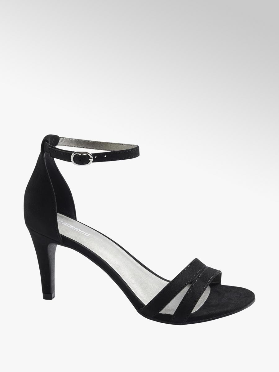 Sandálias   MLV Shoes Loja Online