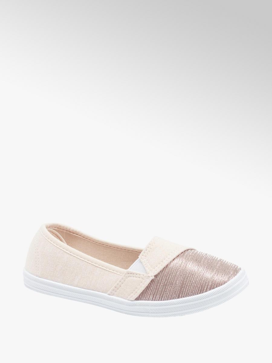 Lány babacipők | Minőségi cipők online | DEICHMANN