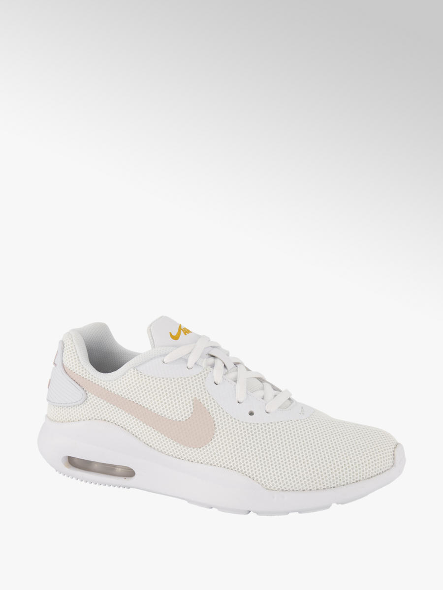 Witte Air Max Oketo - Collecties - Nike Air Max