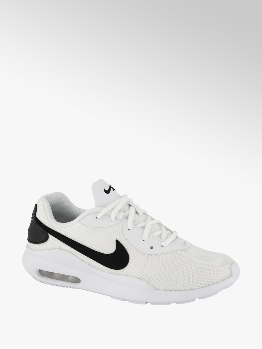 Zwarte Air Max Oketo Collecties Nike Air Max