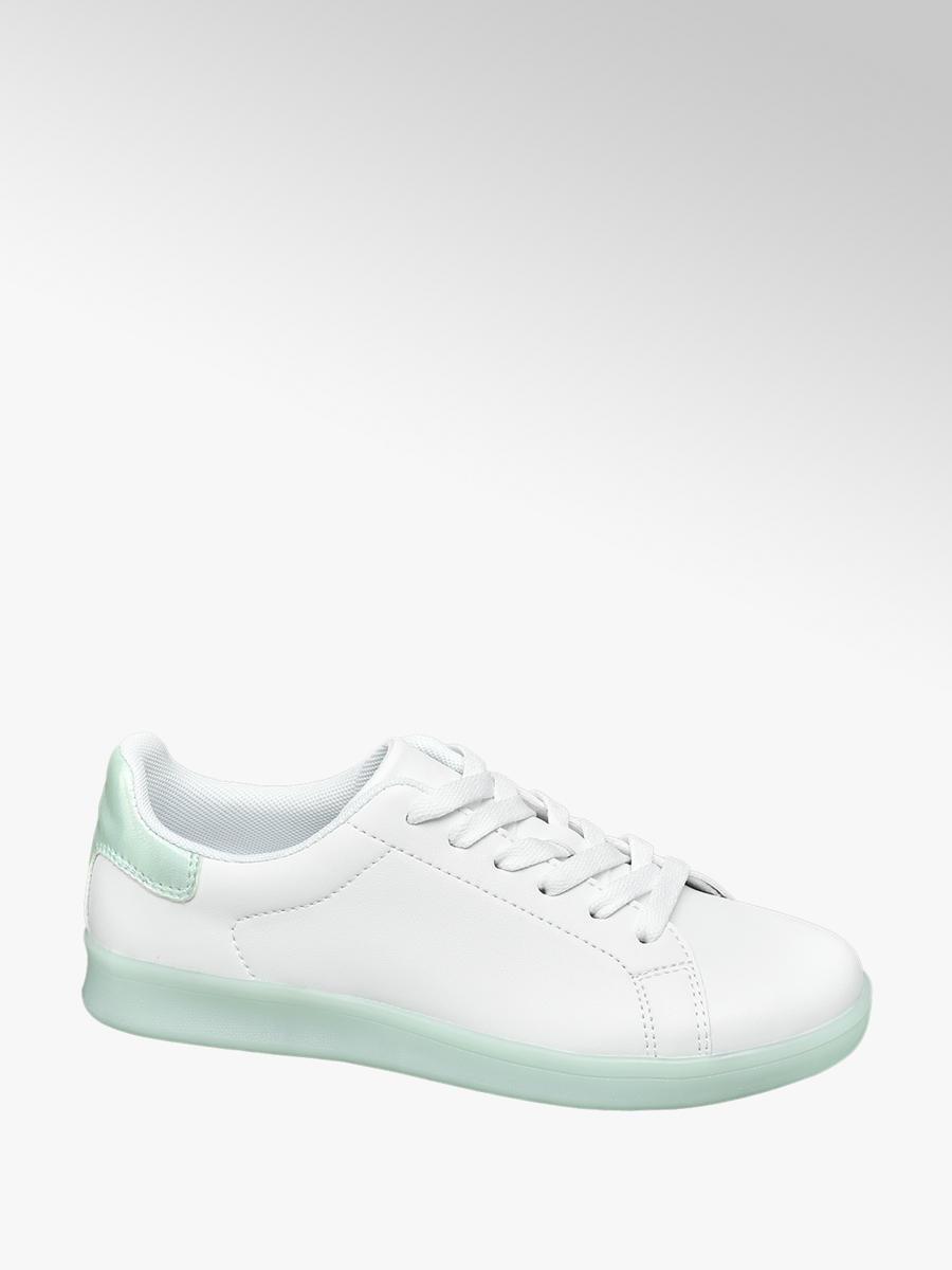 Női sneakerek | Kövesd a divatot te is | DEICHMANN