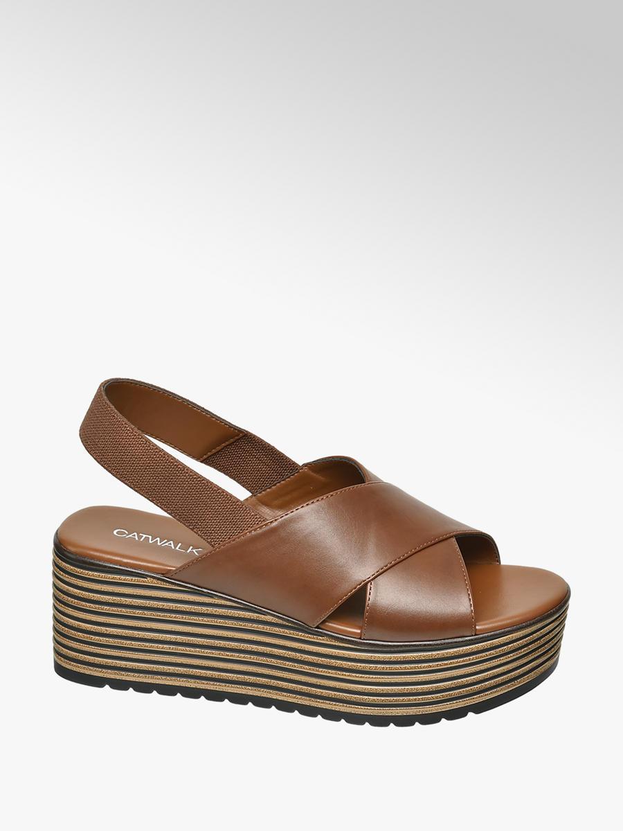 Ladies' Shoes | Shoes for Women | Deichmann