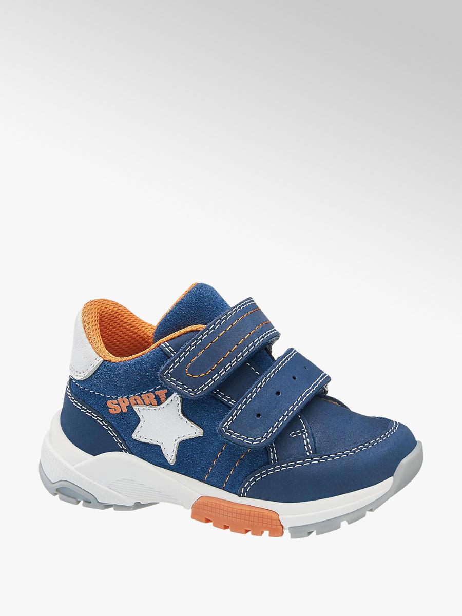 Fiú babacipők   Cipők az első lépéstől   DEICHMANN