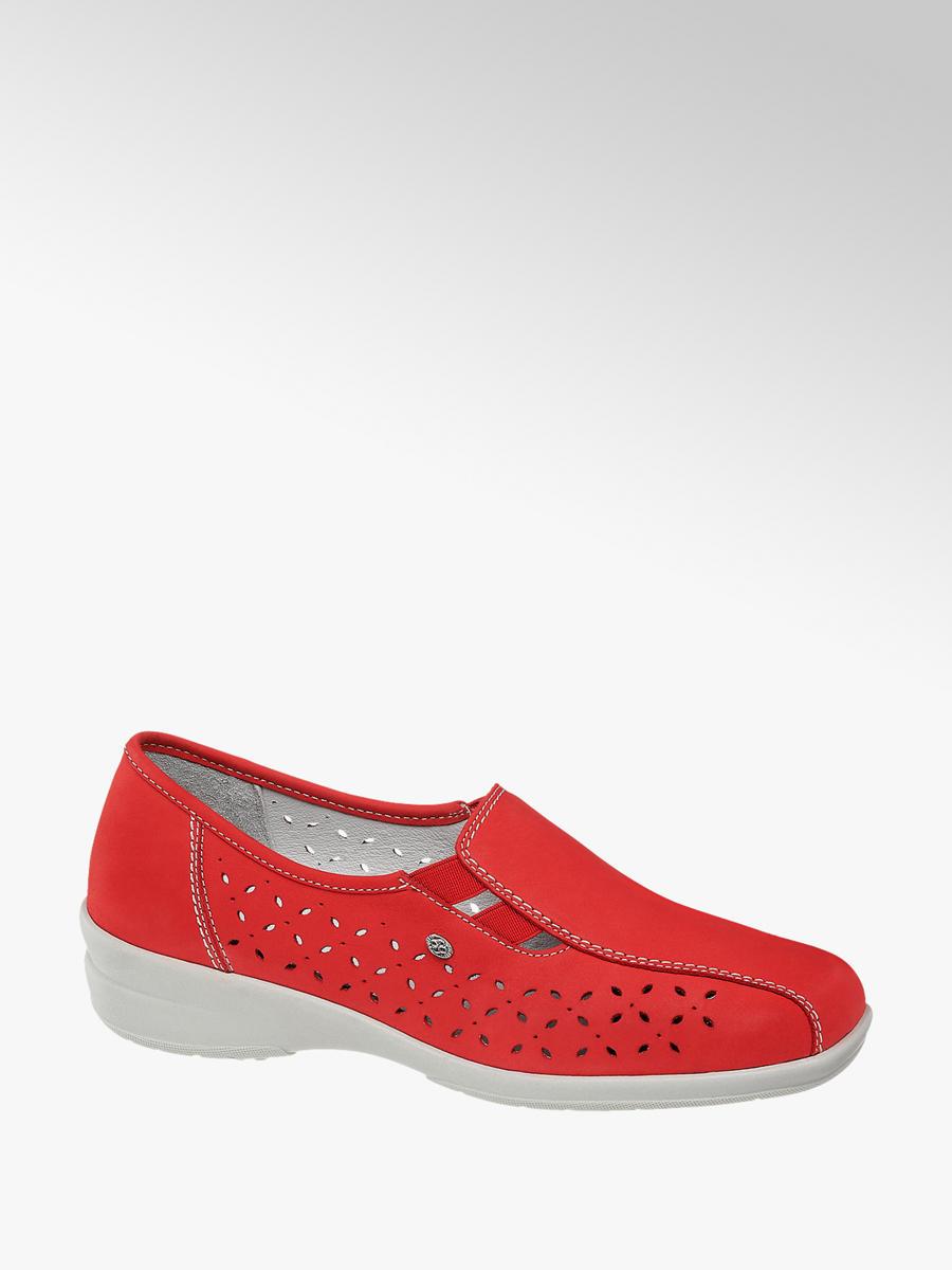 Női kényelmi cipők   Medicus, Easy Street   DEICHMANN