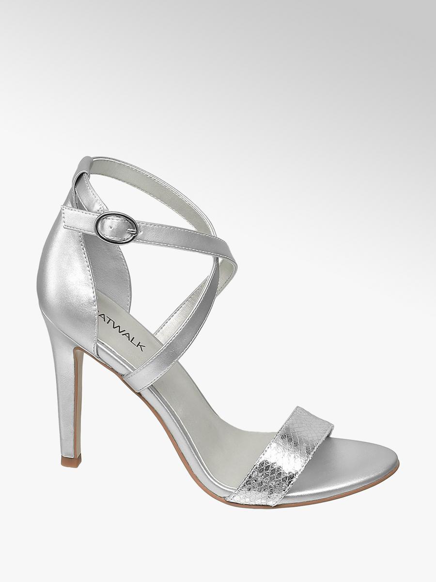 Exklusive Angebote für Damen Schuhe im Dosenbach Onlineshop