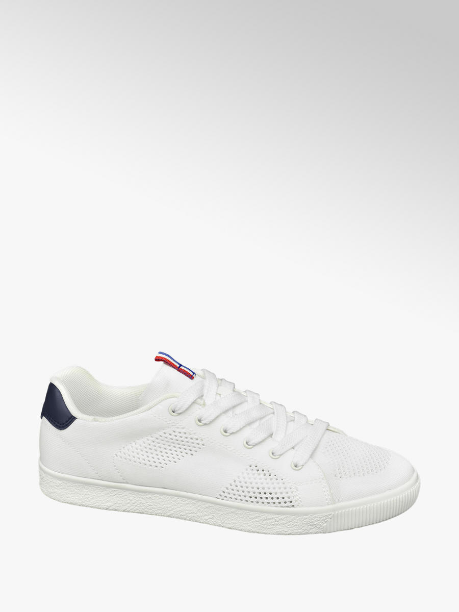 Baskets Homme Chaussures Sneakers casual