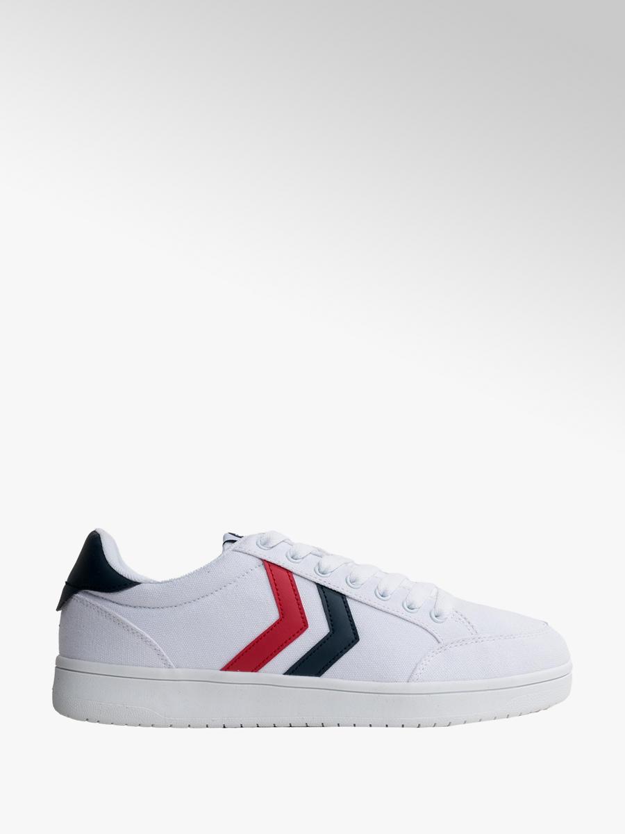 Nassau Hummel Herrer Sneakers & Sportssko Brand Sneakers