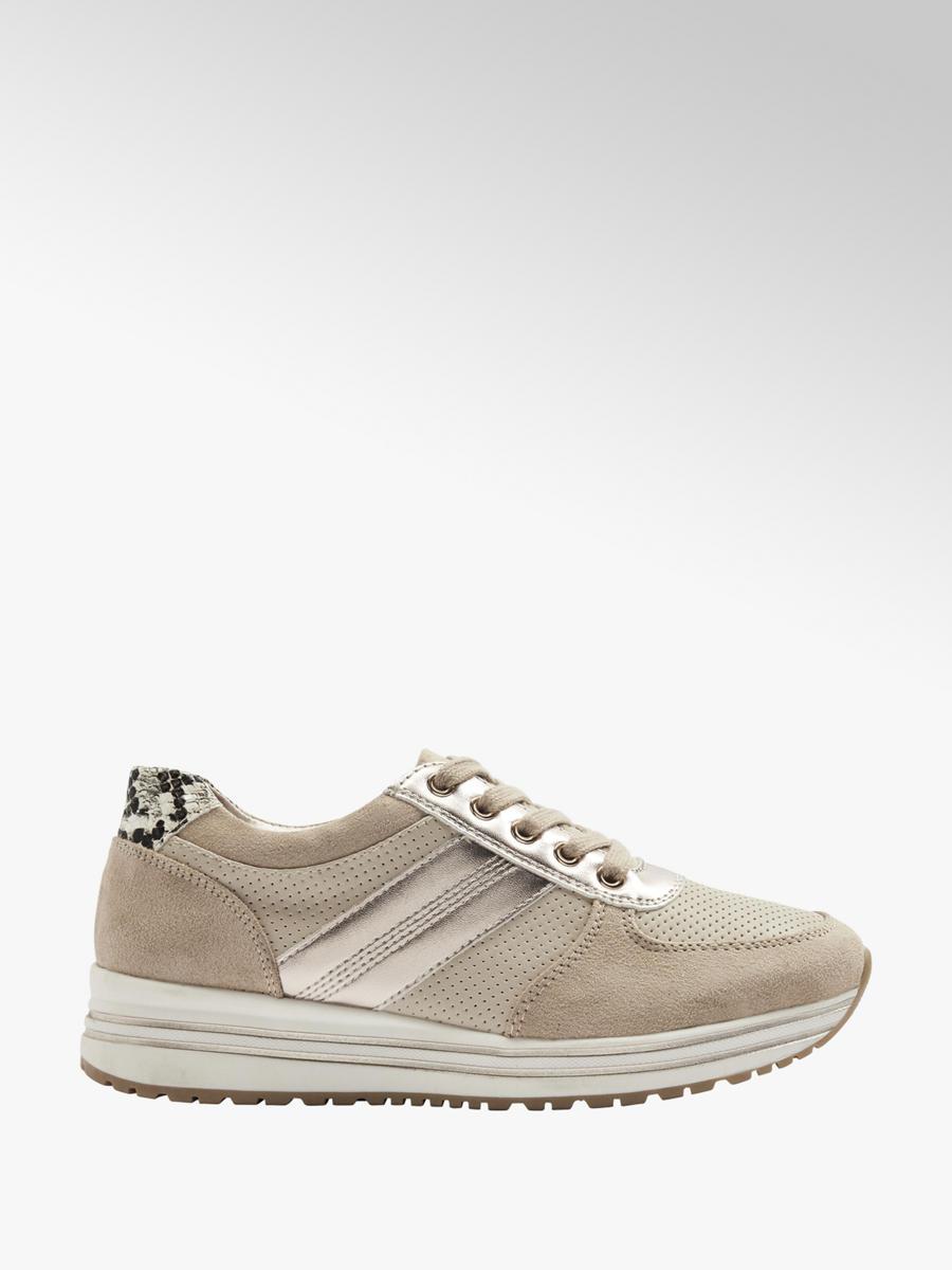 Sapatos de mulher online | Comprar sapatilhas online