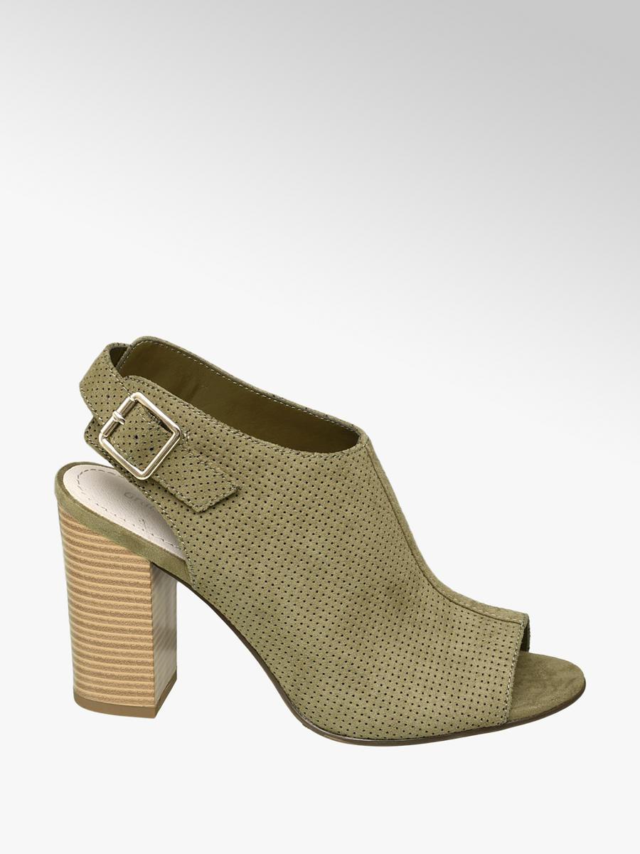 Esclusiva collezione di scarpe da donna   Deichmann
